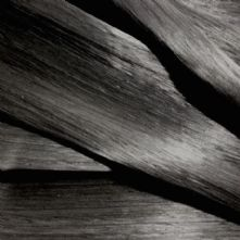 Black Silk Abaca